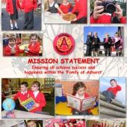 ashurst-mission-statement-20x30