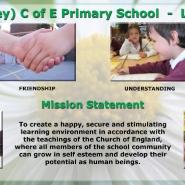 st-anne-stanley-mission-statement-95x39-copy